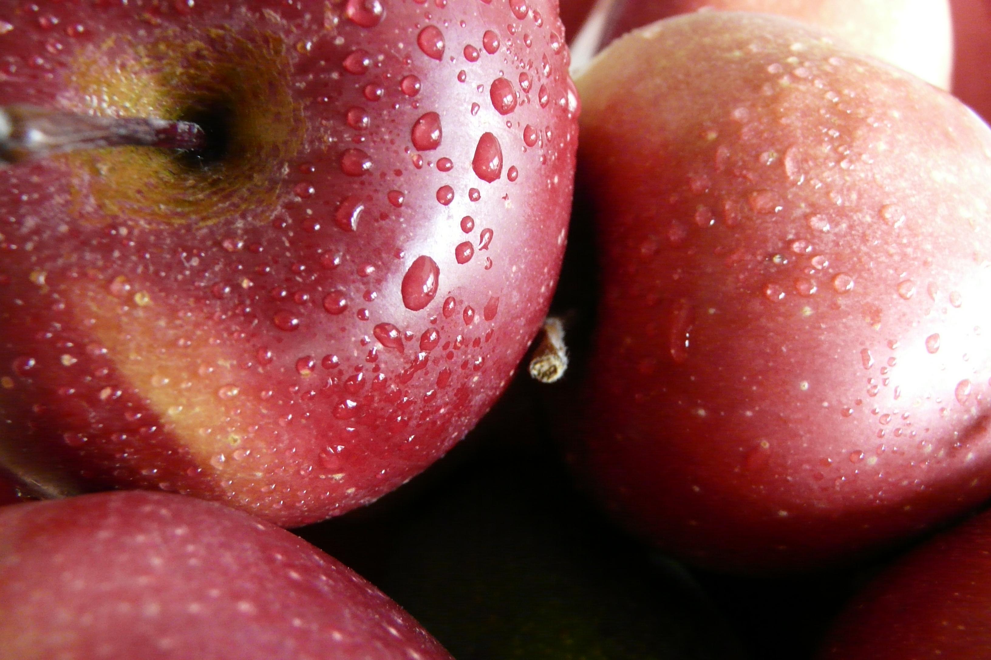 jabłka 3
