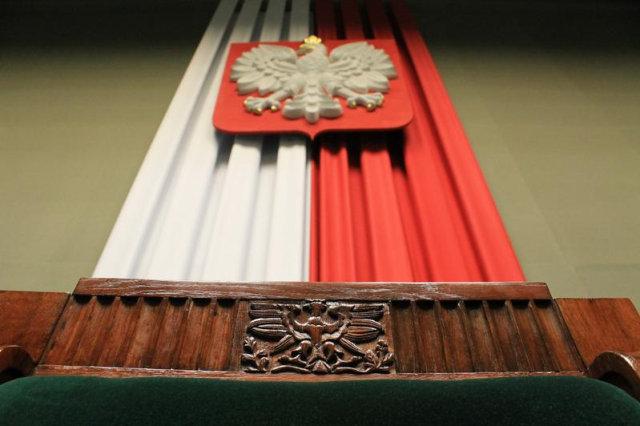 Zbliża się 34. Posiedzenie Sejmu