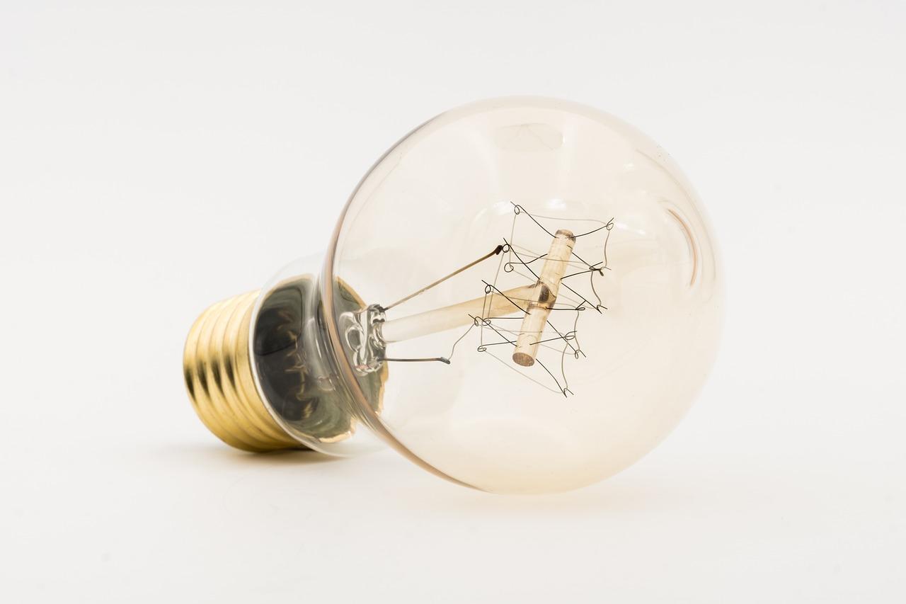 Zmiana terminu składnia oświadczeń w sprawie cen prądu
