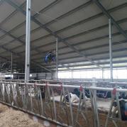 """Seminarium Geopa """"Koszty pracy w rolnictwie"""", 21-22.05.2019 r."""