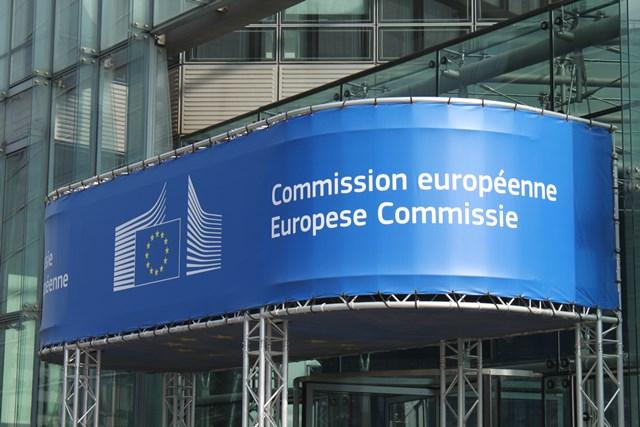Decyzja wykonawcza KE 2020/543 z dnia 17 kwietnia 2020 r.