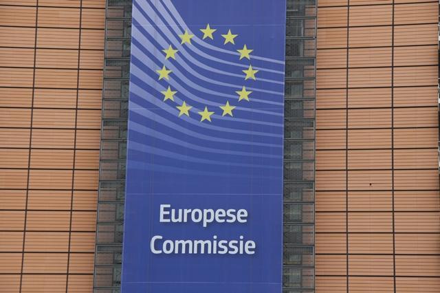 Mniej akryloamidu w żywności: przegłosowano propozycję Komisji