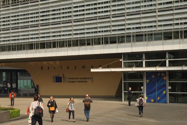 Konsultacje publiczne KE nt. Funduszy unijnych i różnych dziedzin polityki