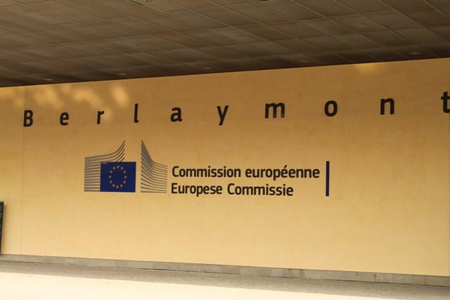 WPR po 2020 roku - Komunikat Komisji Europejskiej