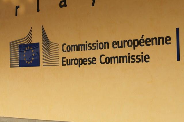 Polak odpowiedzialny za rolnictwo UE