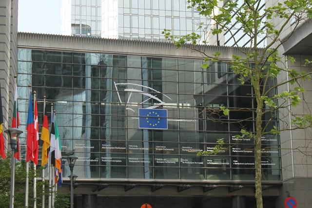 Komisja Rolnictwa PE zaleca usunięcie proponowanych kontyngentów taryfowych dla Ukrainy