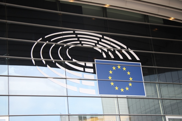 Z prac Komisji Rolnictwa i Rozwoju Wsi Parlamentu Europejskiego
