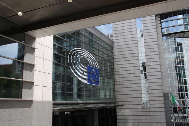 W PE na temat zanieczyszczeń w nawozach mineralnych