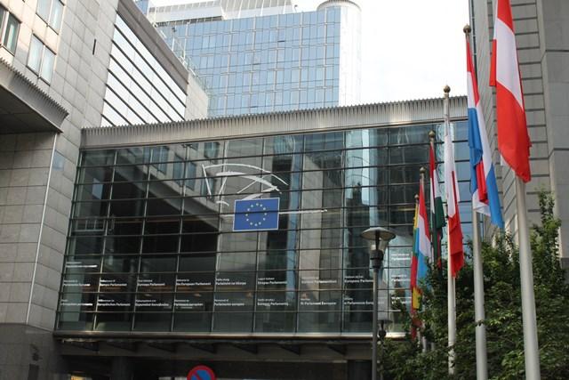 Parlament Europejski: Komisje wybrały swoich Przewodniczących
