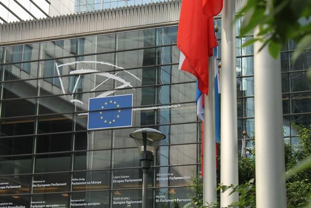 Posiedzenie Komisji AGRI 17-18 lutego 2020 r.