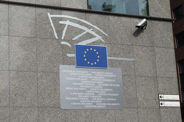 Z posiedzenia Komisji Rolnictwa i Rozwoju Wsi PE