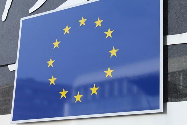 Nowe przepisy UE w zakresie zdrowia roślin i urzędowych kontroli