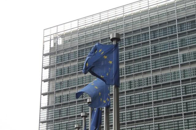 UE przyjmuje nowe przepisy o nawozach