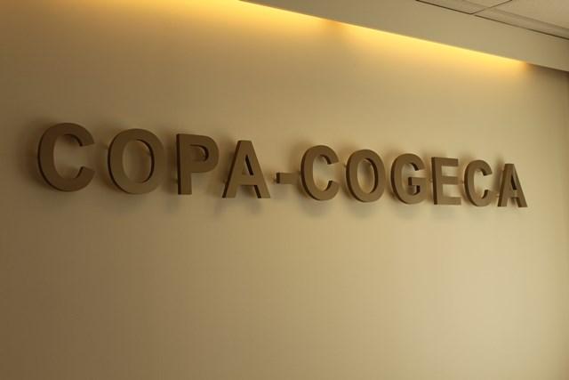 KRIR członkiem Cogeca