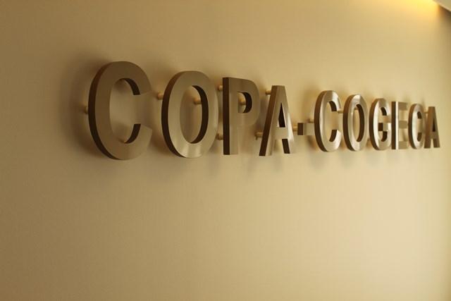 Copa-Cogeca w sprawie dyrektywy OZE