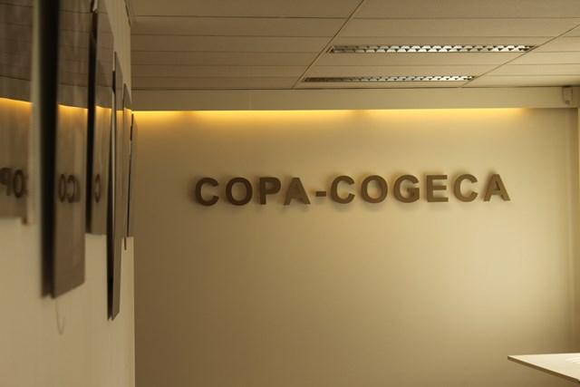 Decyzje KE w sprawie interwencji rynkowych w związku z COVID-19