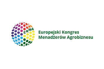 Europejski Kongres Menadżerów Agrobiznesu