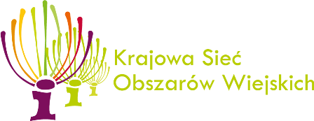 KSOW3 1