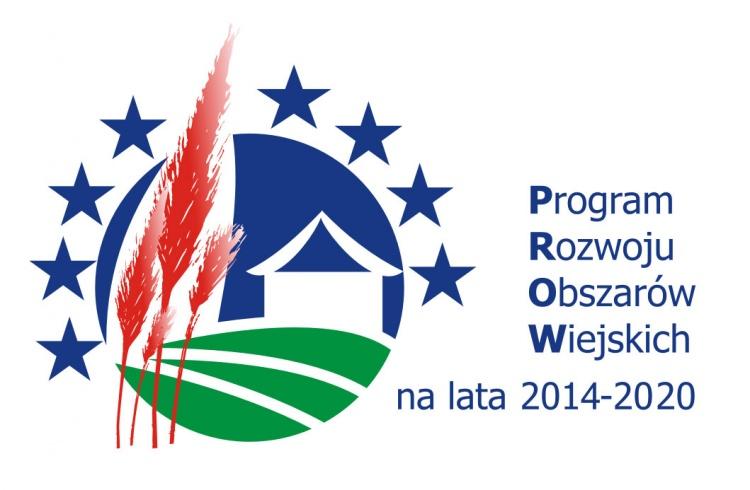 PROW 2014 - 2020 - zaktualizowany harmonogram