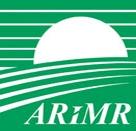 W sprawie kontroli ARiMR