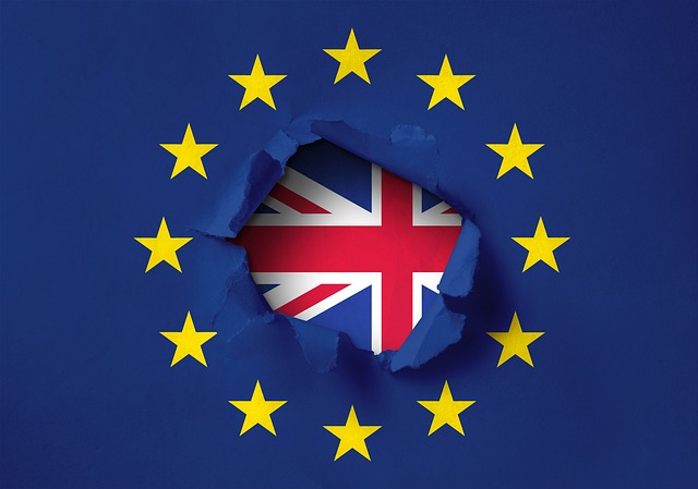 brexit 2185266 640