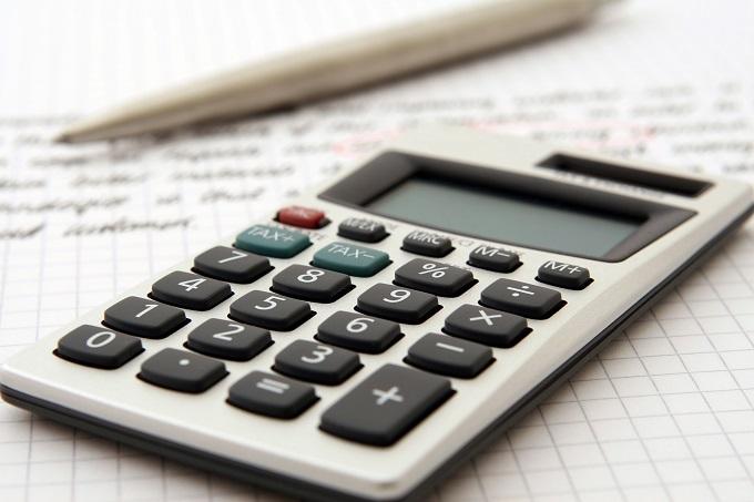 Wniosek ws. podklas PKD w związku z zatrudnieniem cudzoziemca do pracy sezonowej