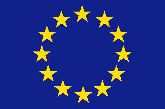Polskie rolnictwo po akcesji do Unii Europejskiej