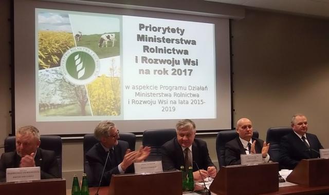konferencja MRiRW Poznan 12 04
