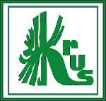 KRIR popiera utworzenie sanatorium KRUS w Supraślu
