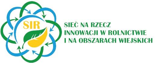 logo SIR CDR