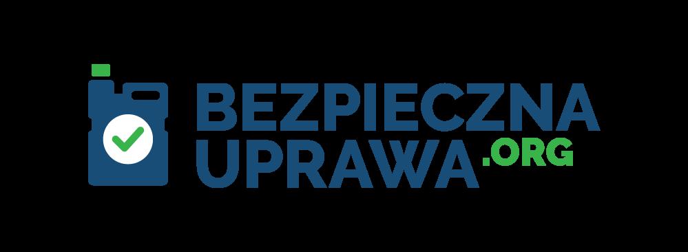 logo bezpiecznauprawa