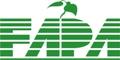logo fapa new