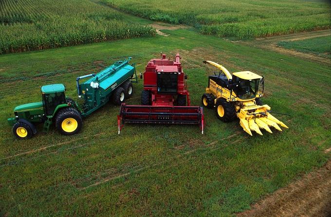 <a href='/Maszyny-Rolnicze.html' title='poczytaj więcej o maszynach rolniczych' class='linkhrefpg'>maszyny rolnicze</a>