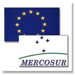 Resort rolnictwa podziela zastrzeżenia KRIR dotyczące liberalizacji handlu z Mercosur