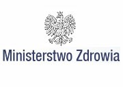 Minister Zdrowia zapomina o polskiej wsi