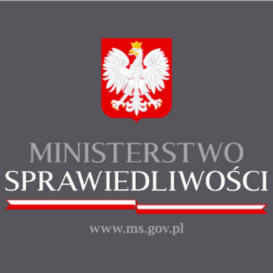 Ministerstwo Sprawiedliwości w sprawie kosztów egzekucji komorniczych