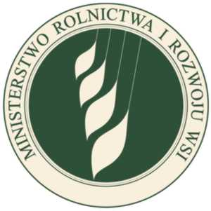 MRiRW w sprawie przywrócenia stosowania zapraw neonikotynoidowych