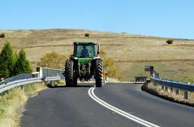 Opinia do projektu w sprawie budowy lub modernizacji dróg lokalnych