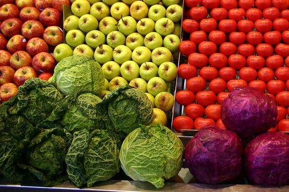 Copa i Cogeca apelują do UE o wsparcie dla organizacji producentów owoców i warzyw w przyszłym systemie