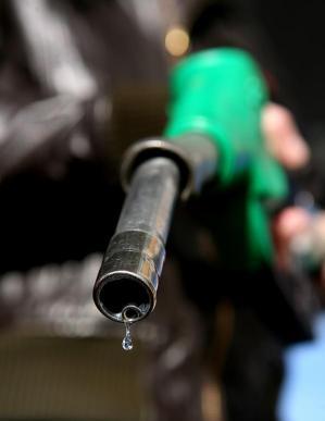 MRiRW w sprawie rozliczania faktur za paliwo rolnicze