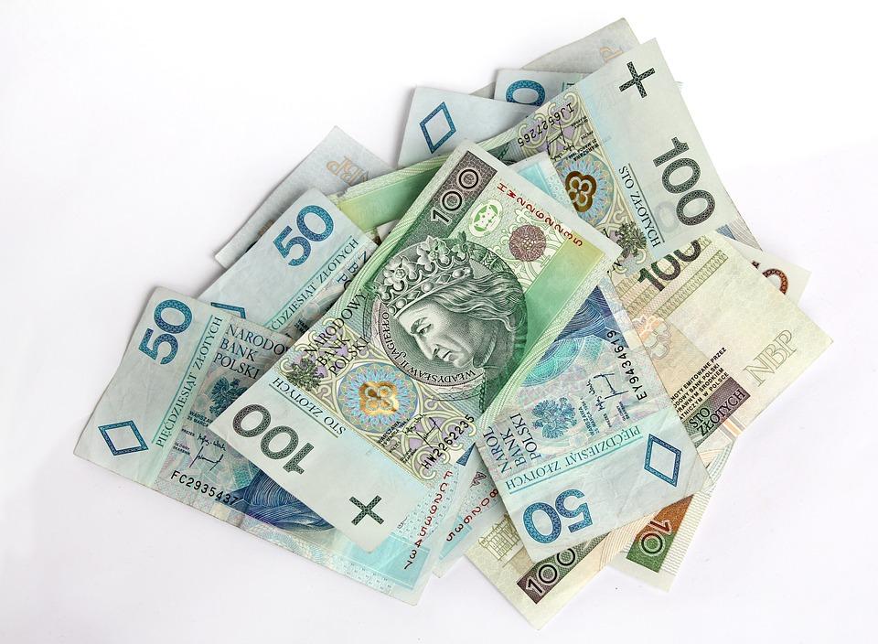 Wniosek o zwiększenie dopłat bezpośrednich po 2020 roku
