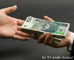 Uwagi do ustawy o funduszach ochrony przychodów rolniczych