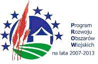Opinie na temat realizacji PROW 2007-2013