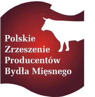 Konkurs dla producentów żywca wołowego
