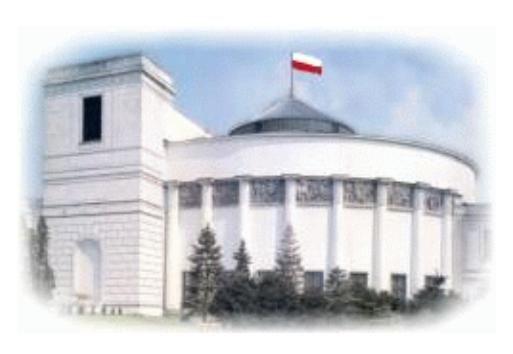 Sprawy Rolnictwa na 54 posiedzeniu Sejmu