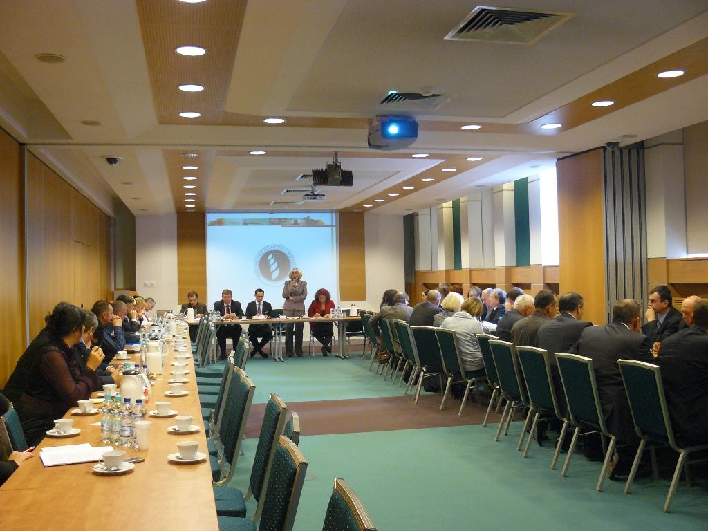 Potrzebne informacje nt. nowych zasad wyznaczania ONW