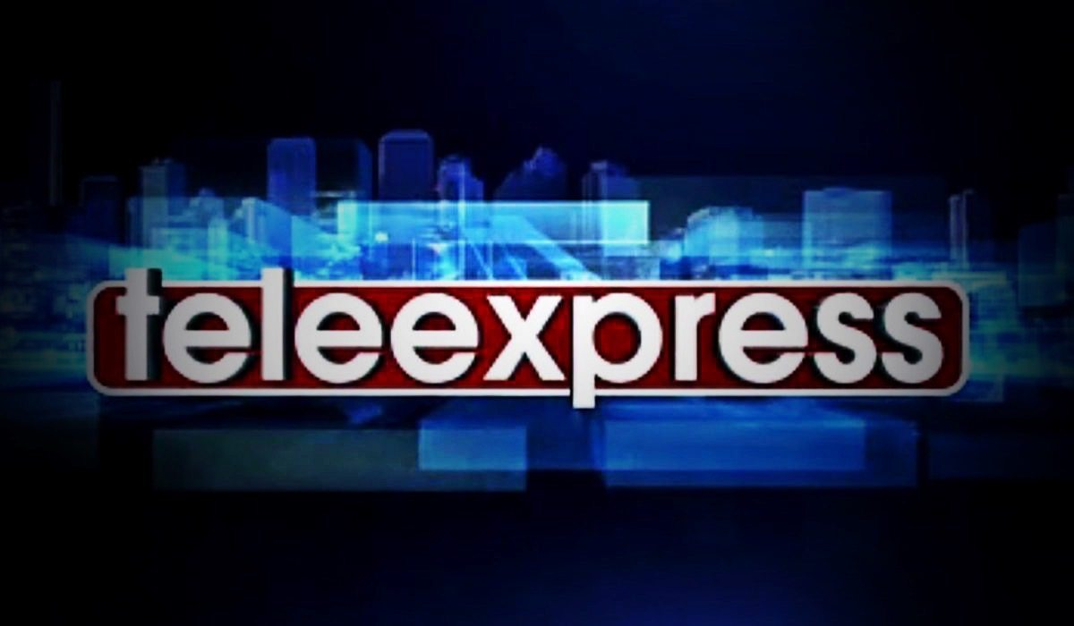 teleexpress logo