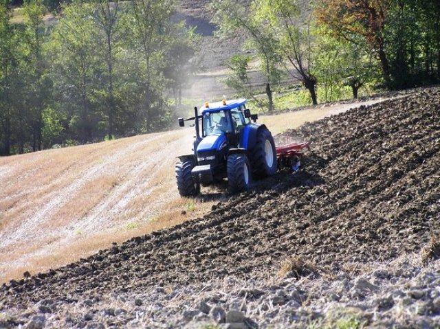 Nie ma zgody na przedłużenie terminu wykonania zabiegów agrotechnicznych