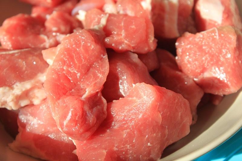 Stanowisko Zarządu KRIR w sprawie wprowadzenia dodatkowego podatku od produkcji i sprzedaży mięsa