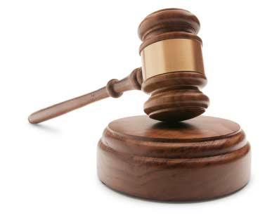 Prawo łowieckie - wyrok Trybunału Konstytucyjnego